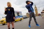 neon_london_fashion_9