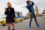 neon_london_fashion_9
