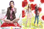 050_FashionFM14