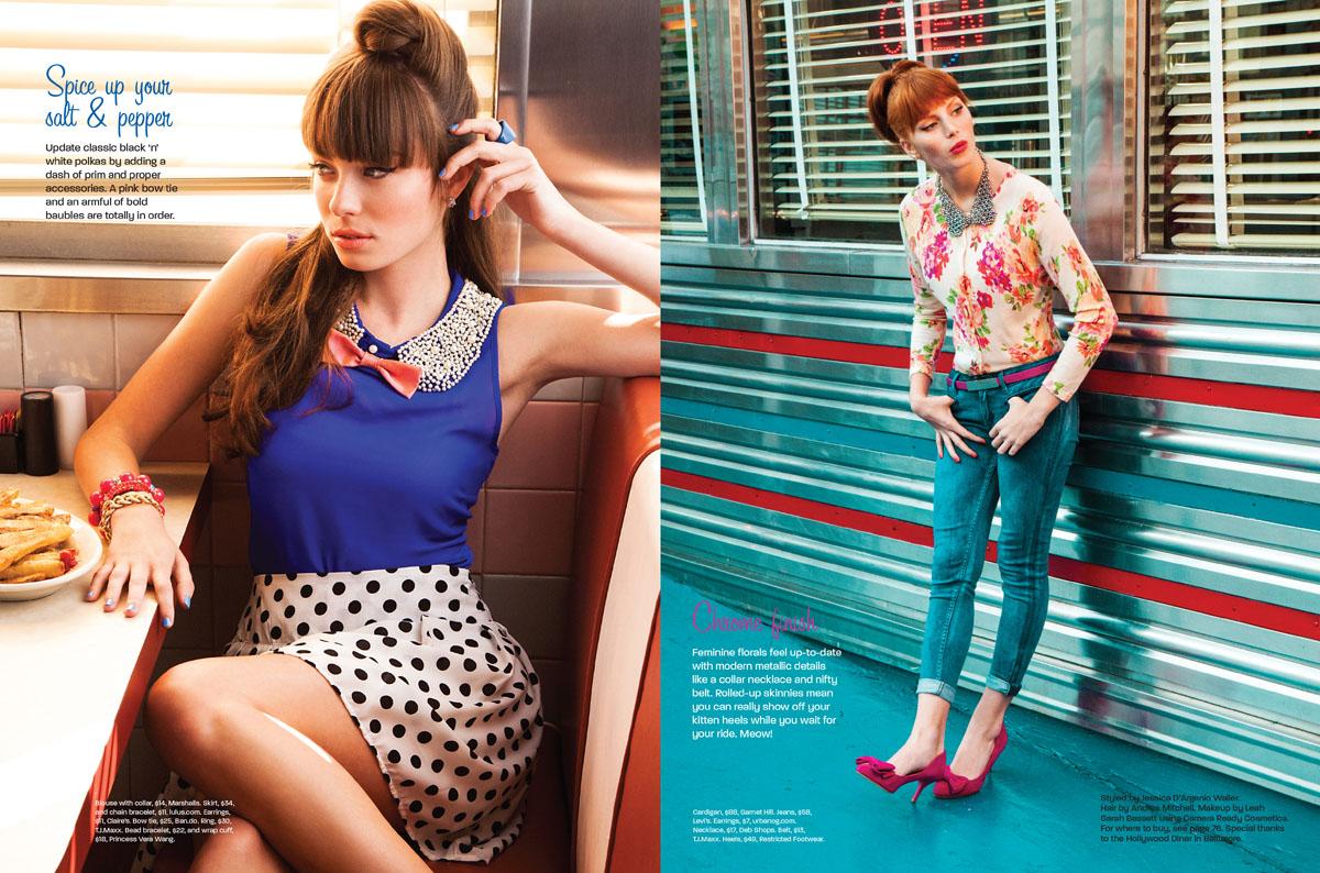 052_FashionFM13