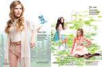 052_FashionFM14