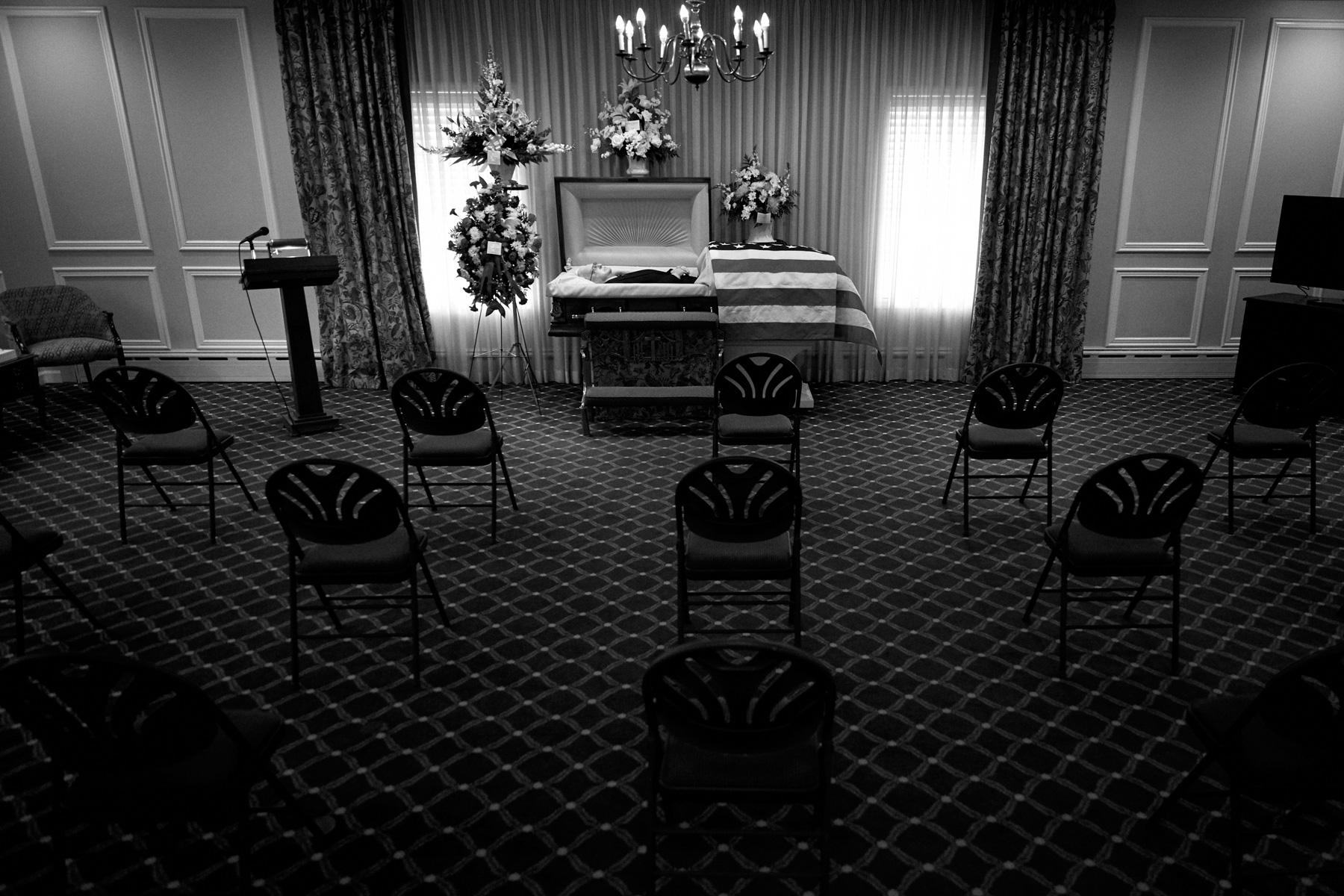 Allan-Scheidt-Funeral-0011