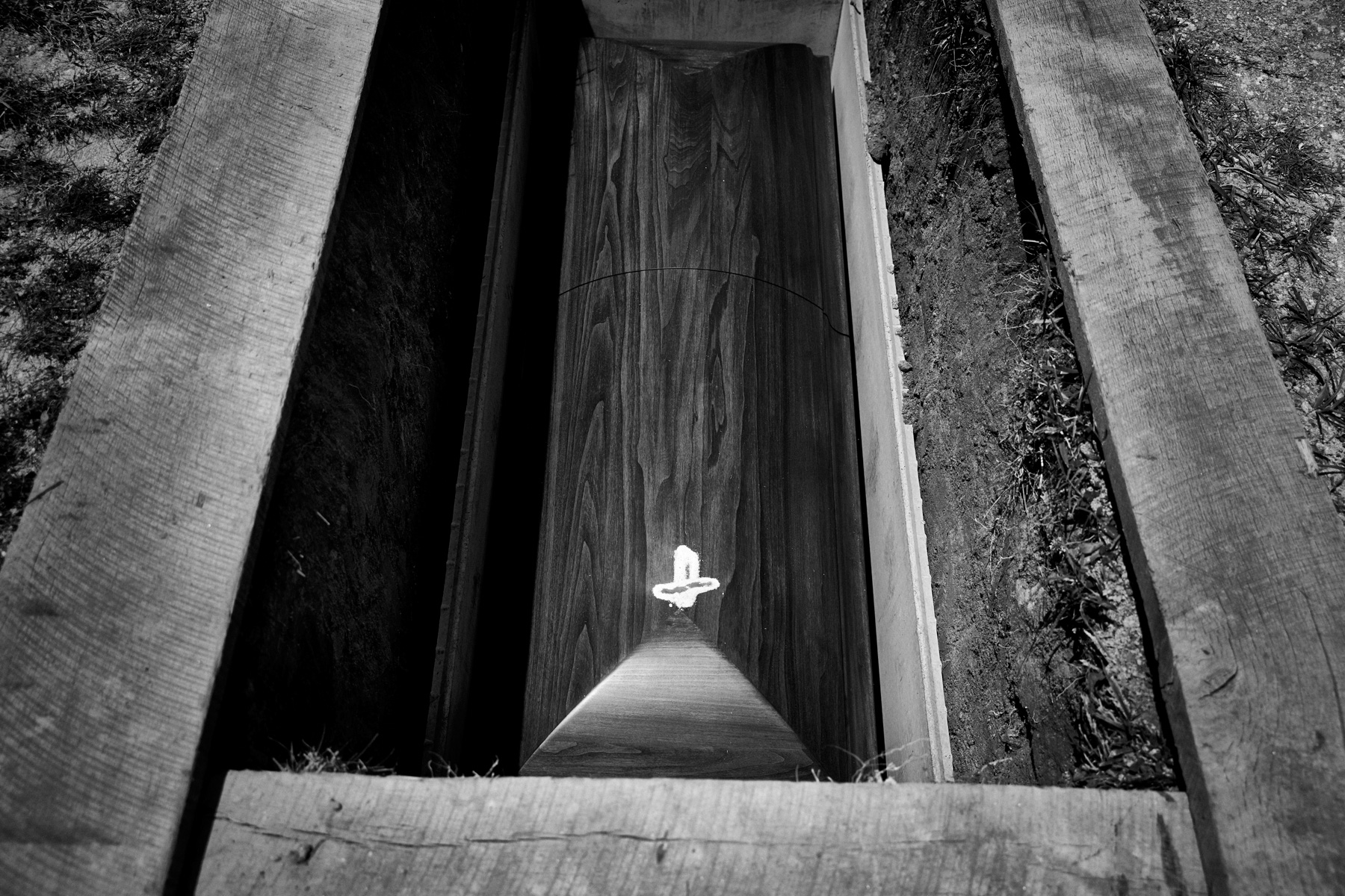 Allan-Scheidt-Funeral-0058