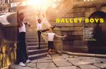 BMAG_ballet-boys-1