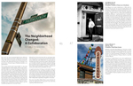 BMoreArts_Journal_02_design_14-46