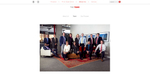 Beatty-Website-Team