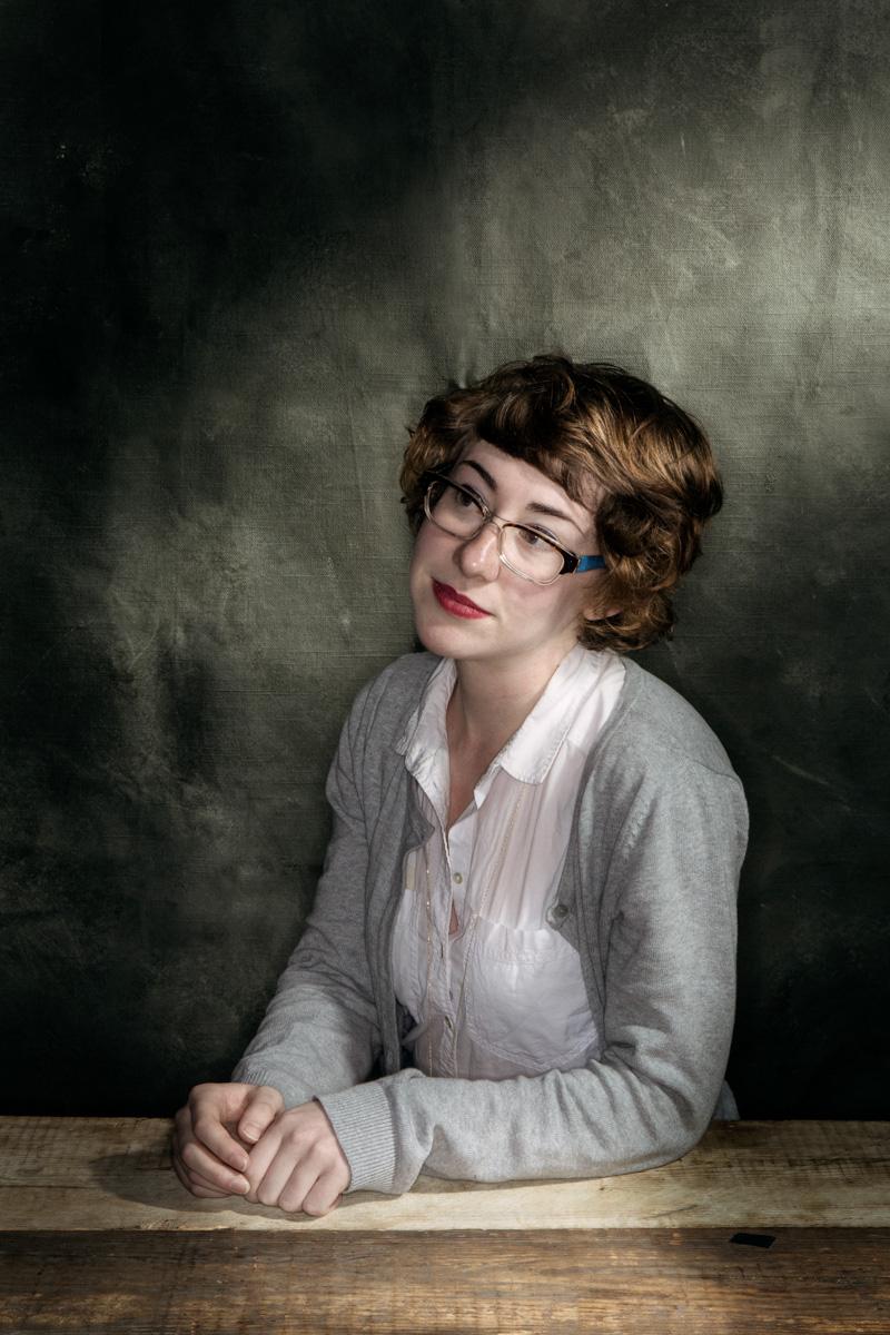 Catherine_Reckelhoff