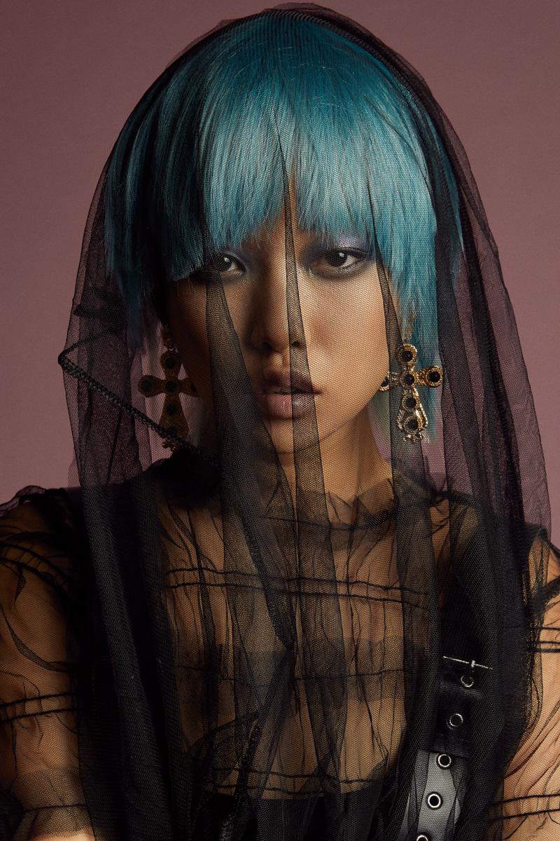 Dahee-Vie-Test1597