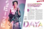 DigitalFM17.indd