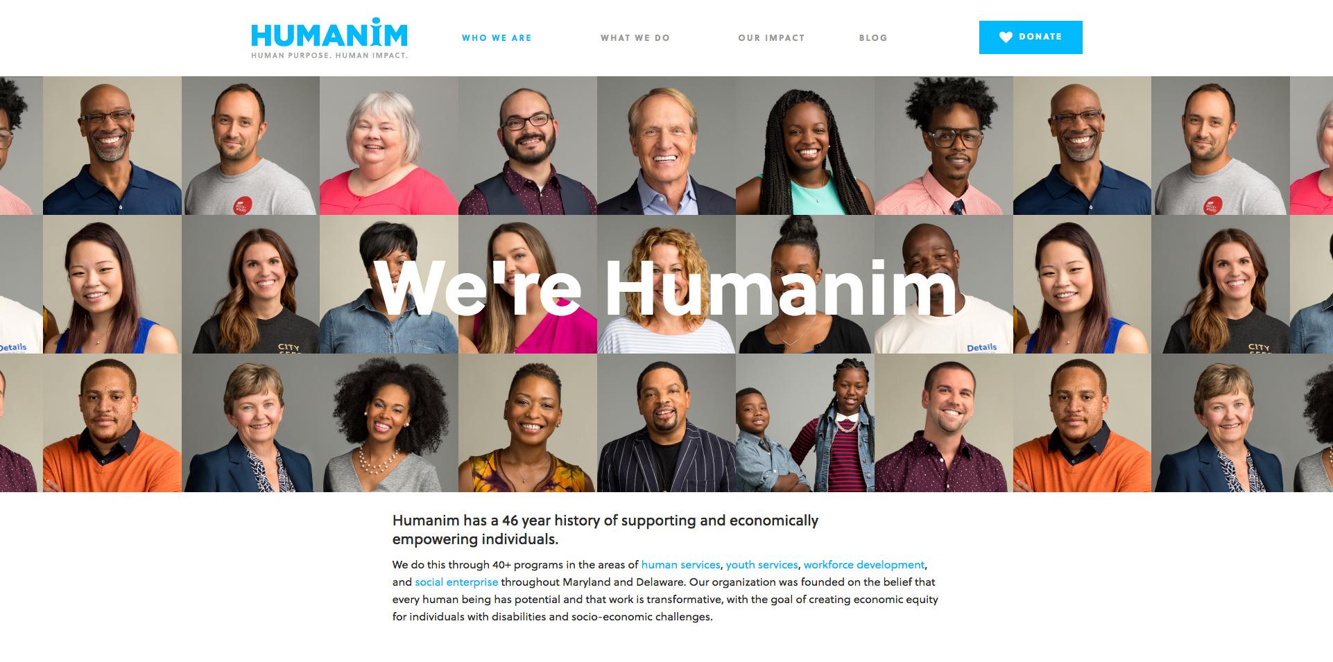 HumanimSite-1
