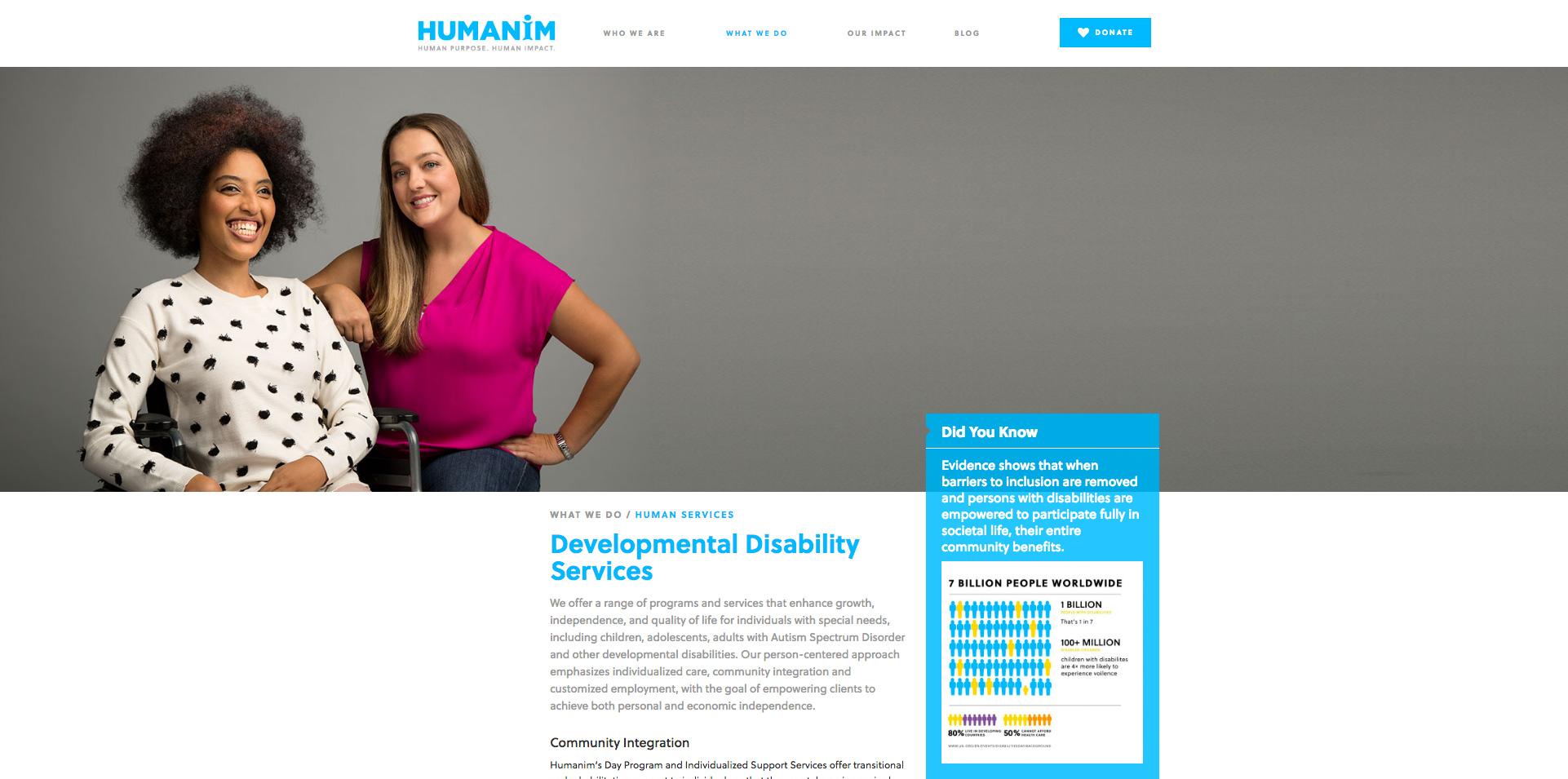 HumanimSite-3