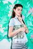 Girls Life Magazine 20161115Mary ButterlyFM 17 Fashion Story{source}{iptcyear2}Copyright{iptcyear4} Sean Scheidt Photography, all rights reservedhttp://www.seanscheidt.com