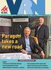 May-16-cover-story-Paragon-1