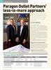 May-16-cover-story-Paragon-2