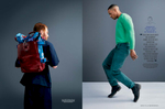 MensFashion-4