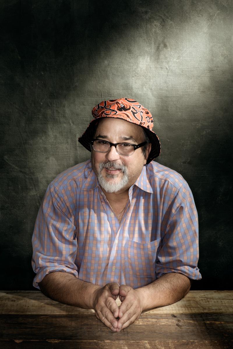 Rafael_Alvarez