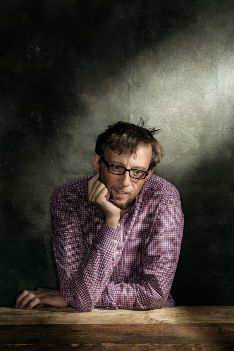 100 Friends Portrait SeriesCopyright {iptcyear4} Sean Scheidt Photography, all rights reservedhttp://www.seanscheidt.com