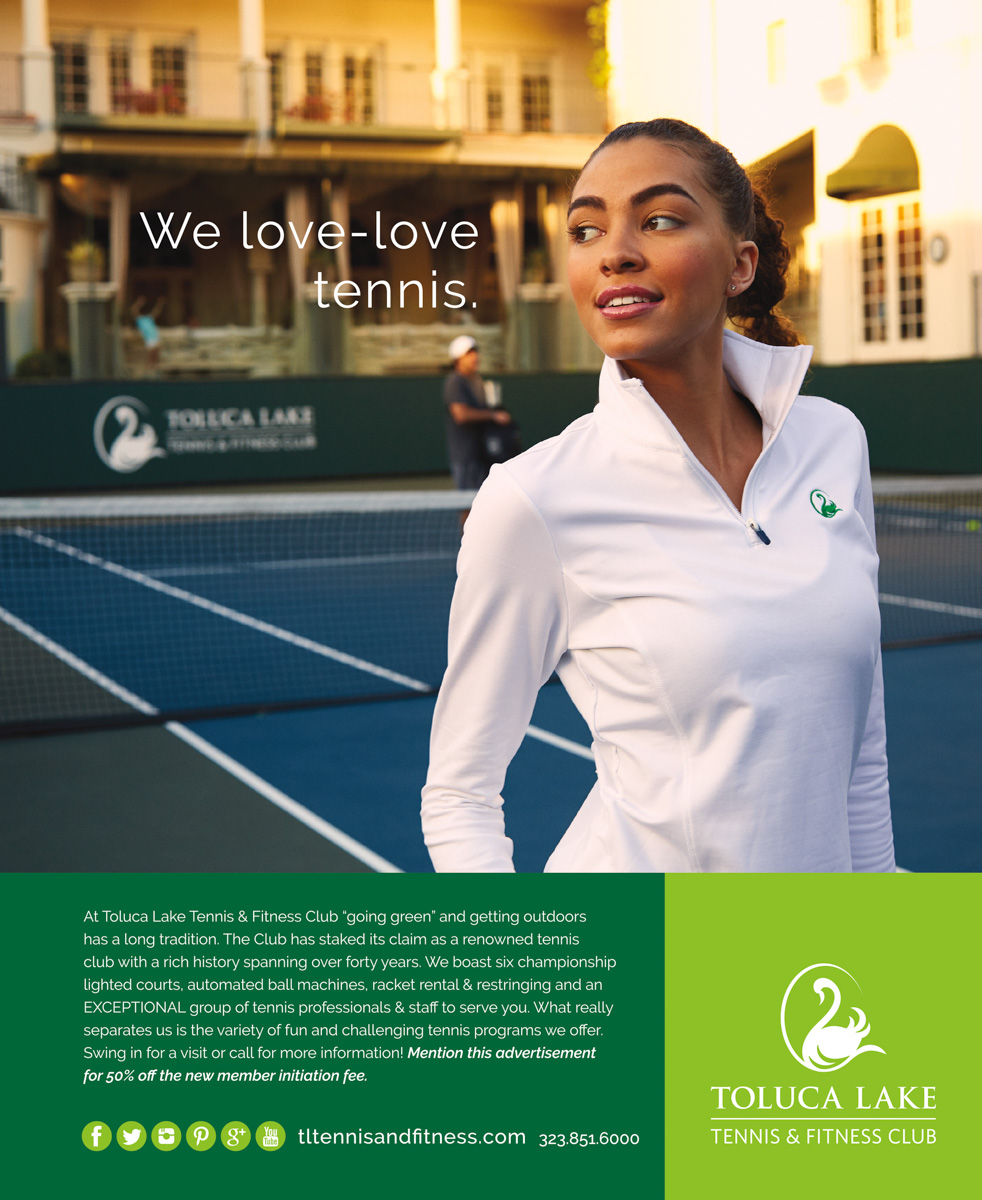 TLTFC_tennis_advert
