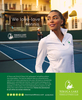 TLTFC_tennis_advert