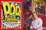 _-AUG-18-POP-LIBRARY-GEPPI-1