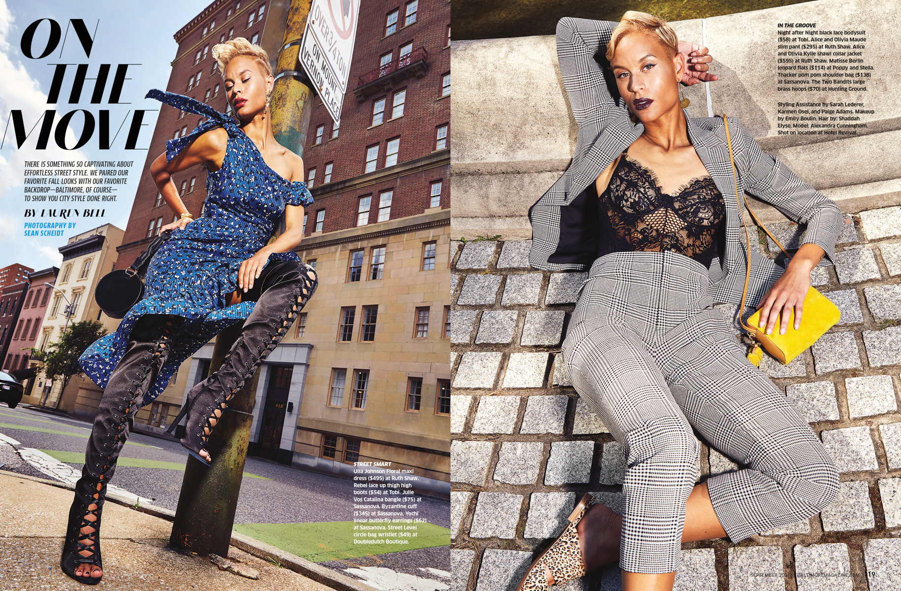 _-SEPT-18-FALL-FASHION_spreads-1