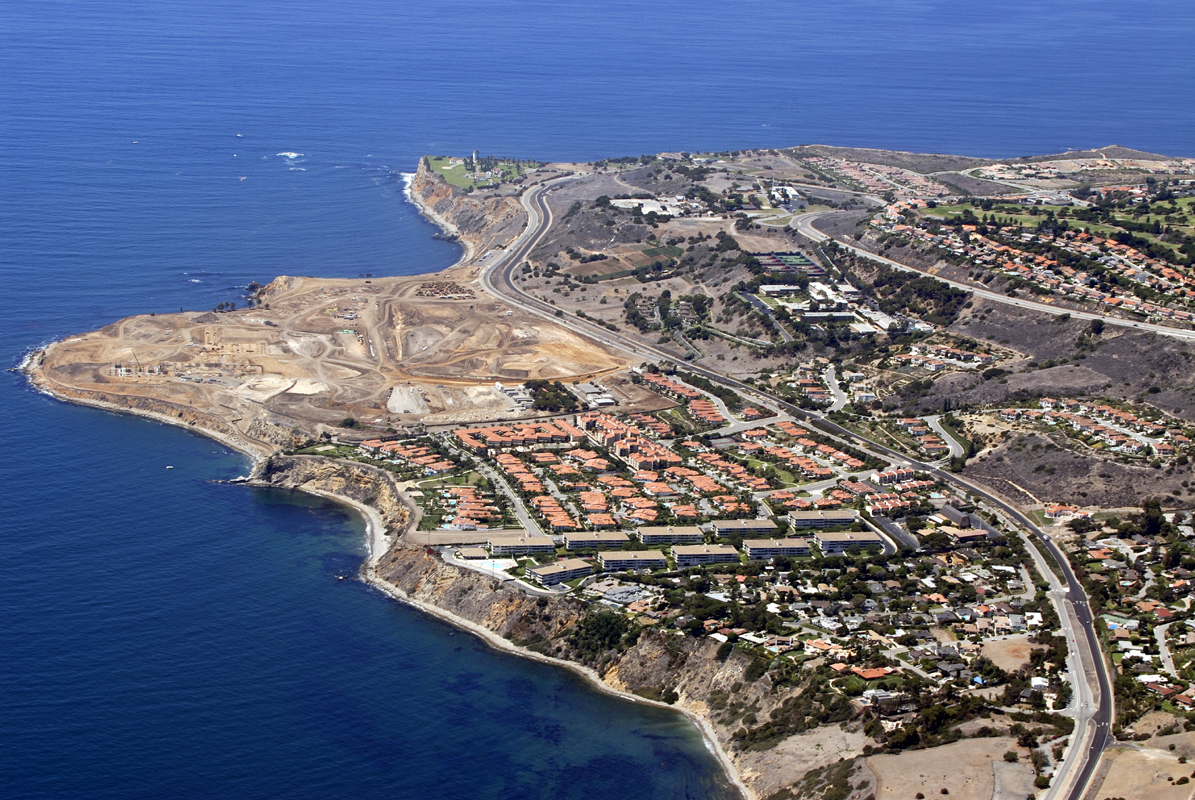 Rancho Palos Verdes Ca Pictures Posters News And