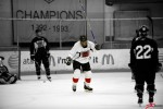 Cuba Gooding Jr.Jerry Bruckheimer Bad Boys Hockey05 Apr 2009