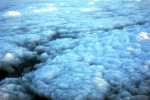 CloudsMar04-03
