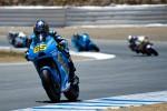 MotoGP-05Jul09-Race-044