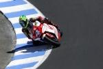 July 2007 - Laguna-Seca MotoGP 2006-2007Exiting {quote}The Corkscrew{quote}
