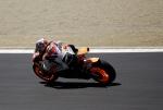 July 2007 - Laguna-Seca MotoGP 2006-2007Heading down the back straight to Turn 11