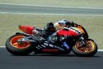 July 2007 - Laguna-Seca MotoGP 2006-2007Dani Pedrosa exiting Turn 2 at 200 mph!!