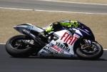 July 2007 - Laguna-Seca MotoGP 2006-2007Exiting Turn 2