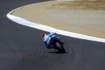 July 2007 - Laguna-Seca MotoGP 2006-2007Entering Turn 3