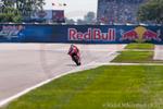 Nicky Hayden{quote}Kentucky Kid{quote}MotoGP Red Bull U.S. Grand Prix#NickyHaydenRIP#RideOnKentuckyKid