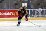 Mathieu Schneider - Anaheim Ducks