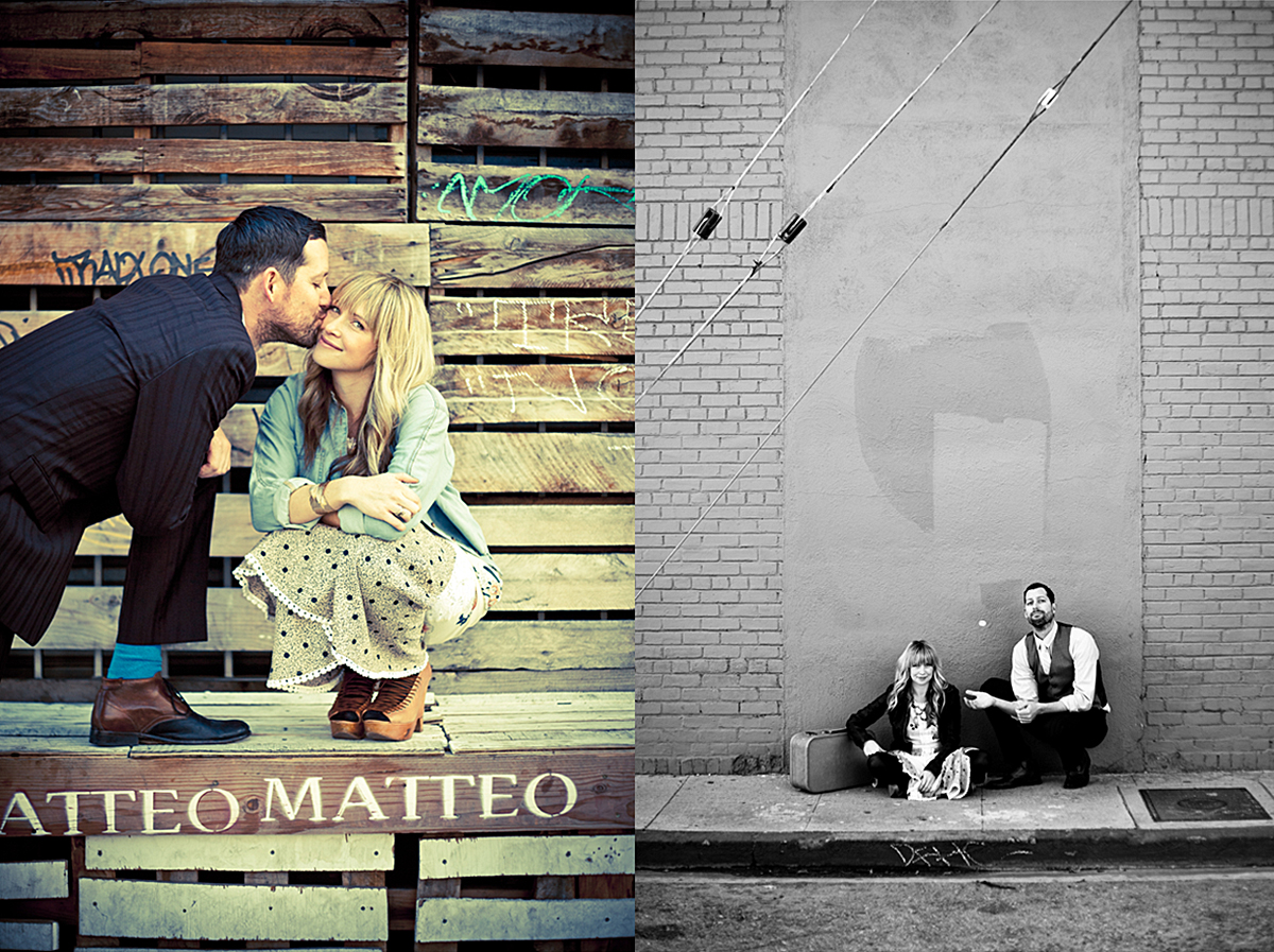 engagments_collage2