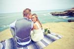 weddings-4-2