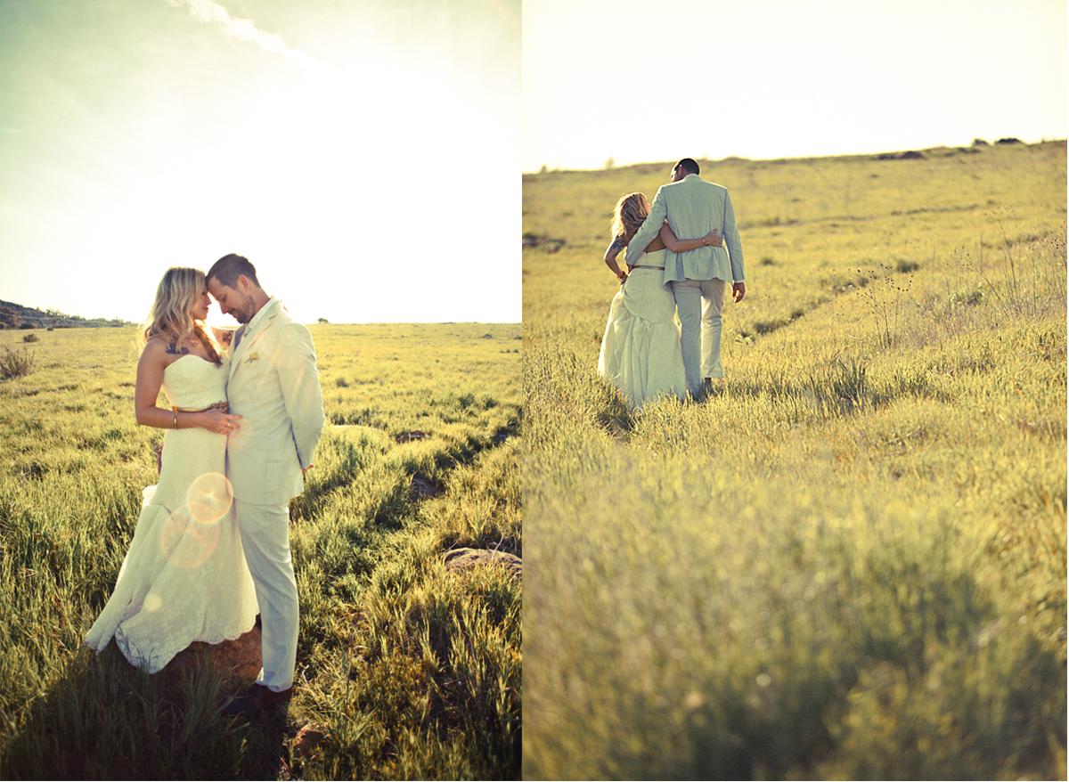 weddings_collage1