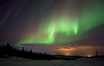 AuroraFairbanksAK