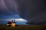 FilmingStormSouthDakota
