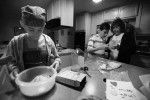 jay-kitchen-fam-baking-BW-grain