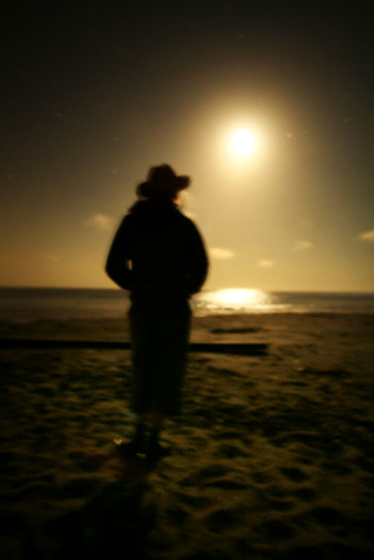 katie-on-beach-Bolinas_-night_-soft_4x6