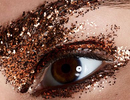Glitter/Bri Johnson