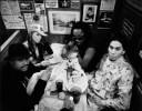 Black Eyed Peas: Publicity