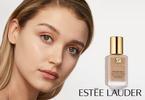 Estee lauder Doublewear/ Sarah Kehoe