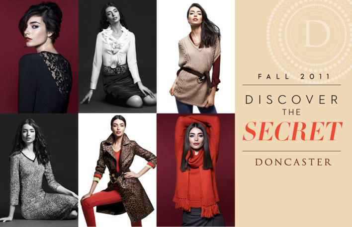 Fall2011DoncasterInStyle