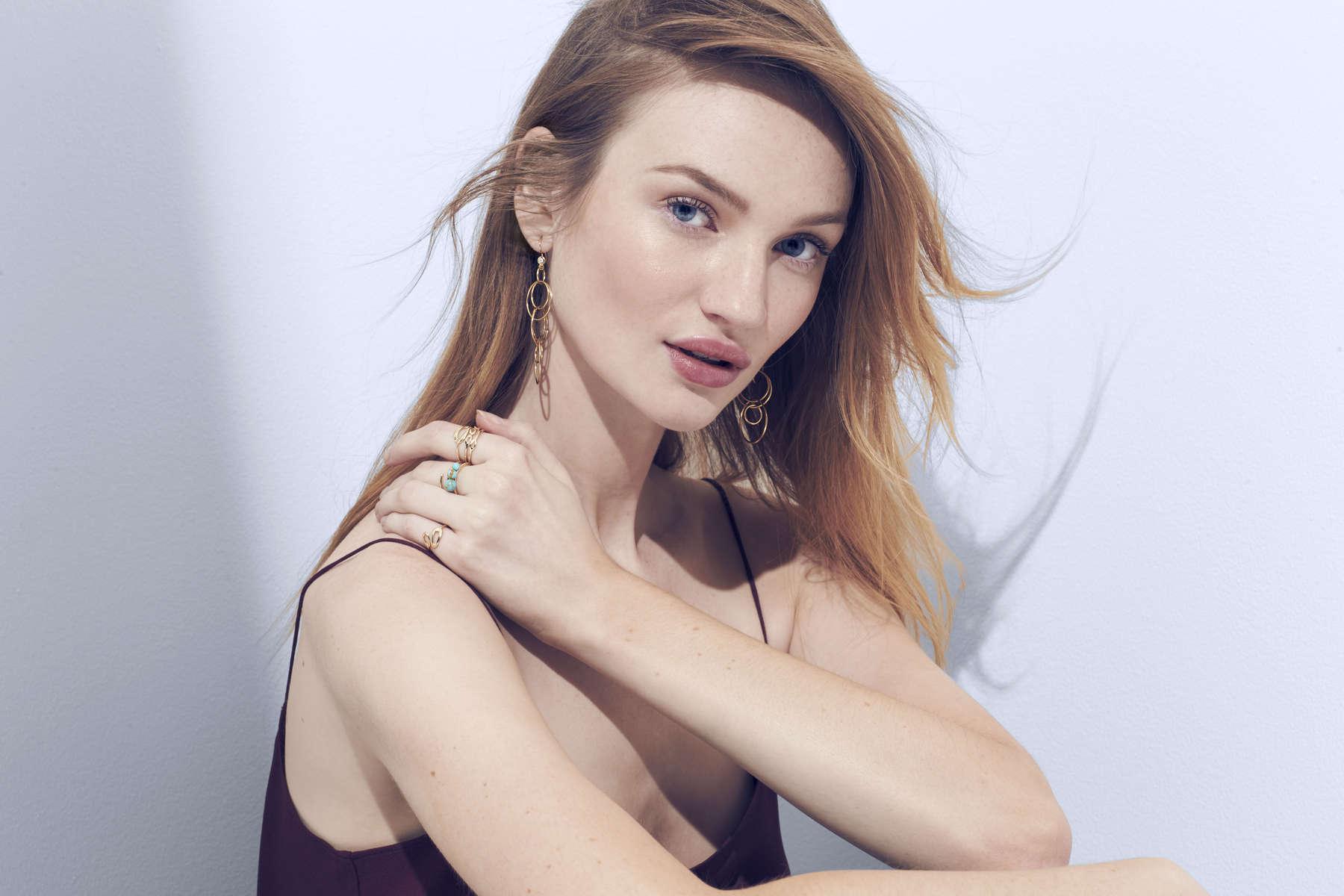 Ippolita Sara Fleur