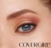 Covergirl/Jen Collins