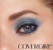 Covergirl/ Jen Collins
